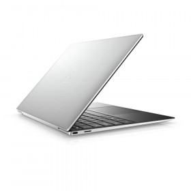 """Dell XPS 9310, Intel Core i7-1185G7 (12MB Cache, up to 4.8 GHz), 13.4"""" UHD+ (3840x2400)"""