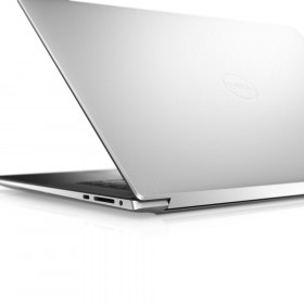 """Dell XPS 9500, Intel Core i9-10885H (16MB Cache,up to 5.3 GHz), 15.6"""" UHD+ (3840x2400)"""